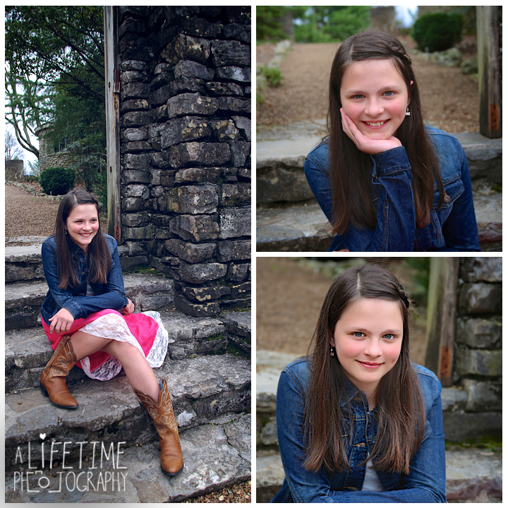 Knoxville-kid-family-photographer-Botanical-Gardens-2