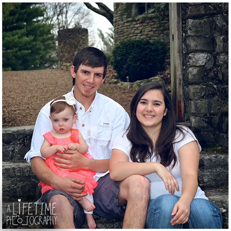 Knoxville-mini-sessions-Botanical-Gardens-Family-Photographer-kids-children-1