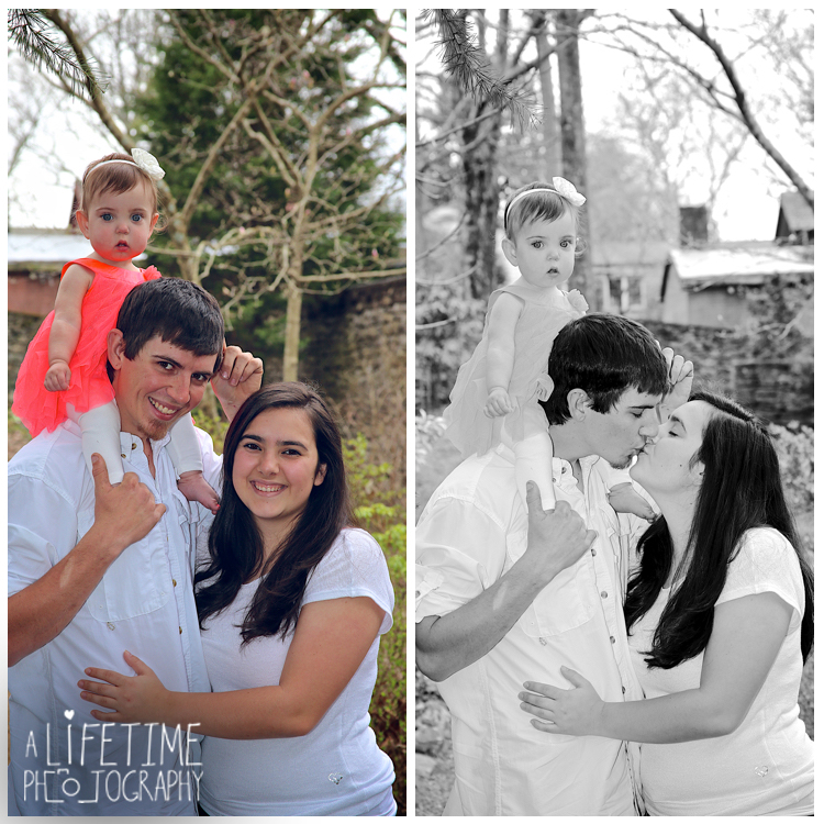 Knoxville-mini-sessions-Botanical-Gardens-Family-Photographer-kids-children-3
