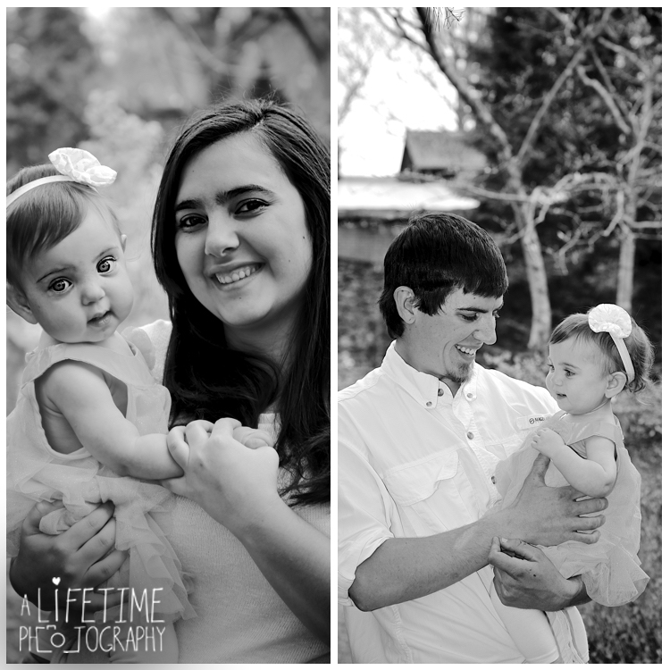 Knoxville-mini-sessions-Botanical-Gardens-Family-Photographer-kids-children-4