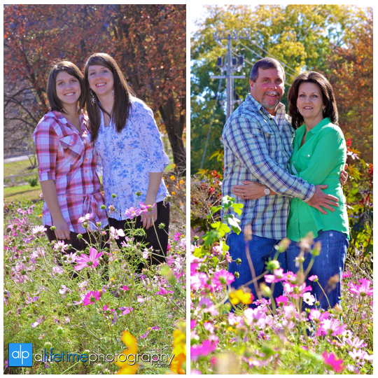Knoxville_Family_Photographer_UT_Gardens