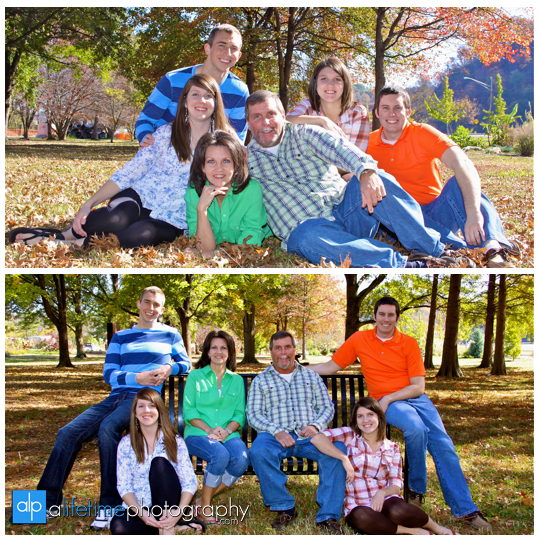Knoxville_Family_Photographer_UT_Gardens_TN