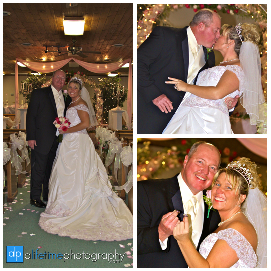 Knoxville_Sevierville_Pigeon-Forge-Gatlinburg-wedding-photographer