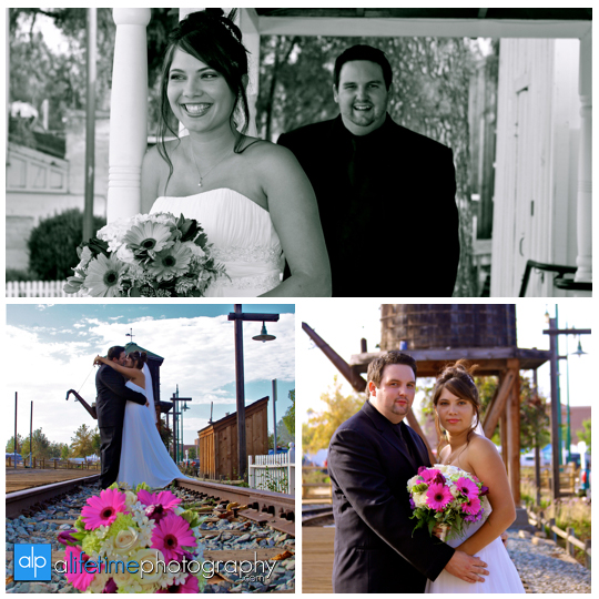Knoxville_TN_Destination_Wedding_Photographer_San_Diego_Old_Poway_Park_Ramona_CA_TN_East_Johnson_City