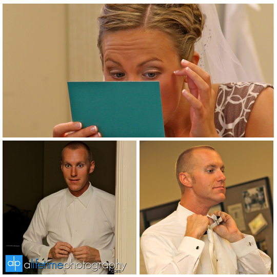 Knoxville_TN_Downtown_First_Baptist_Church_Newlywed_Couple_Bride_Groom_Getting_Ready