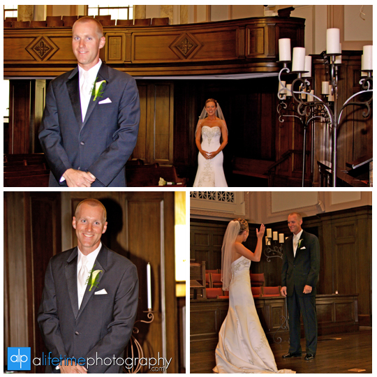 Knoxville_TN_Downtown_Wedding_Photographer_First_Baptist_Church_First_look_Bride_Groom_Pictures_Portraits_Photography_pics