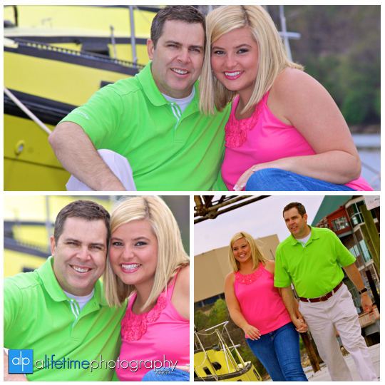 Knoxville_TN_Engagement_Engaged_Couple_Wedding_Photographer_Photos_Pictures_Photography_Session_Market_Square_Calhouns_Downtown