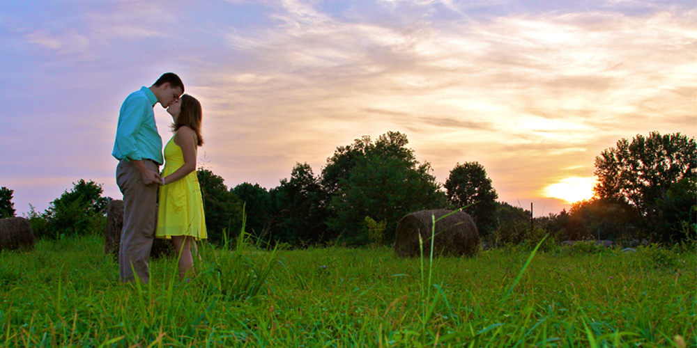 Knoxville_TN_Engagement_Photographer
