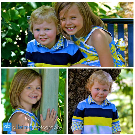 Knoxville_TN_Family_Photographer_UT_Gardens_Kids_Photography_Children-Portraits