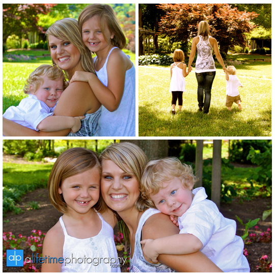 Knoxville_TN_Family_Photographer_UT_Gardens_kids_Children