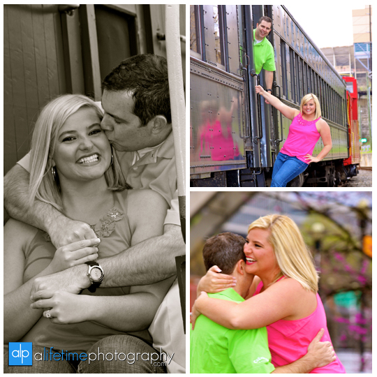 Knoxville_TN_Photographer_Market_Square_Downtown_UT_Gardens_Engaged_Couple_wedding_Pictures_photography