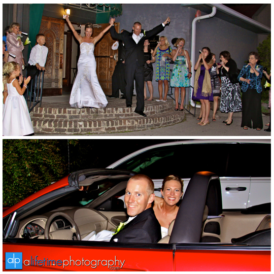 Knoxville_TN_Wedding_Photographer_Foundry_Worlds_Fair_Park_Reception_Exit_Bride_Groom_Photography_Pictures_Pics_photos