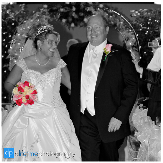 Knoxville_TN_Wedding_Photographer_Pigeon_Forge_Gatlinburg_Sevierville