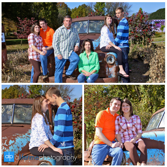 Knoxville_UT_Gardens_Family_Photographer