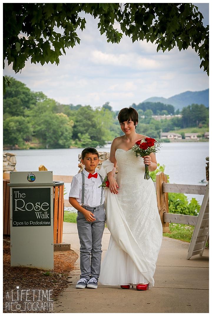Lake Junaluska Wedding Photographer Maggie Valley North Carolina Nc Blue Ridge Mountains 0260