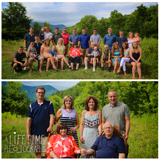 Large-Family-Reunion-Photographer-Gatlinburg-Smoky-Mountains-Pigeon-Forge-Knoxville-TN-1