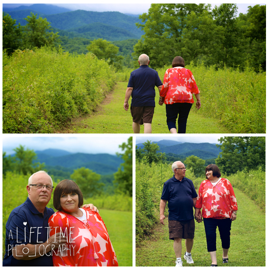 Large-Family-Reunion-Photographer-Gatlinburg-Smoky-Mountains-Pigeon-Forge-Knoxville-TN-10