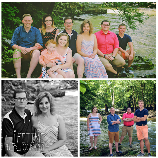 Large-Family-Reunion-Photographer-Gatlinburg-Smoky-Mountains-Pigeon-Forge-Knoxville-TN-2