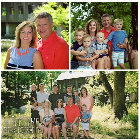 Large-Family-Reunion-Photographer-Gatlinburg-Smoky-Mountains-Pigeon-Forge-Knoxville-TN-3