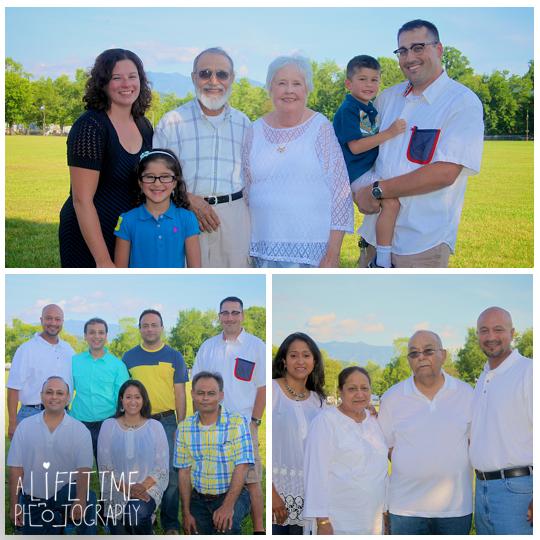 Large-Family-reunion-Photographer-Pigeon-Forge-TN-Gatlinburg-Smoky-Mountain-TN-Sevierville-Kodak-Patriot-Park-photography-photos-professional-13