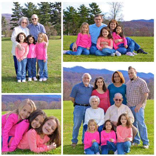 Large_Family_Generations_Tri_Cities_TN_Photographer