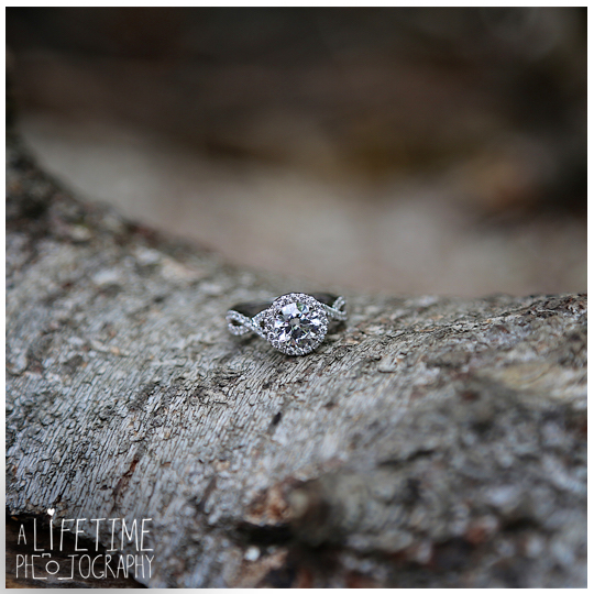 Laurel-Falls-Marriage-proposal-Secret-Gatlinburg-Pigeon-Forge-Smoky-Mountains-Photographer-Waterfall-10