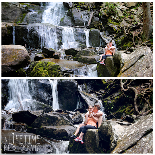 Laurel-Falls-Marriage-proposal-Secret-Gatlinburg-Pigeon-Forge-Smoky-Mountains-Photographer-Waterfall-11