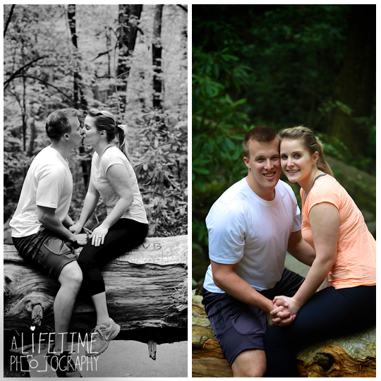 Laurel-Falls-Marriage-proposal-Secret-Gatlinburg-Pigeon-Forge-Smoky-Mountains-Photographer-Waterfall-12