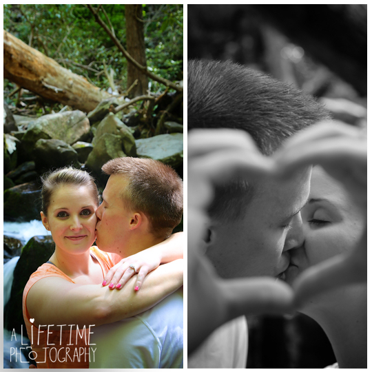 Laurel-Falls-Marriage-proposal-Secret-Gatlinburg-Pigeon-Forge-Smoky-Mountains-Photographer-Waterfall-14