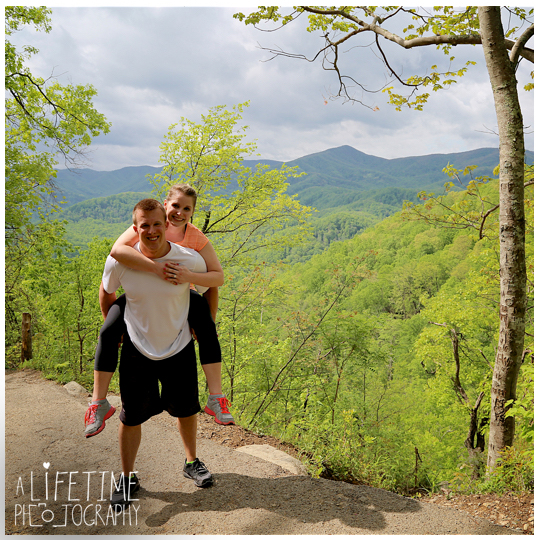 Laurel-Falls-Marriage-proposal-Secret-Gatlinburg-Pigeon-Forge-Smoky-Mountains-Photographer-Waterfall-15