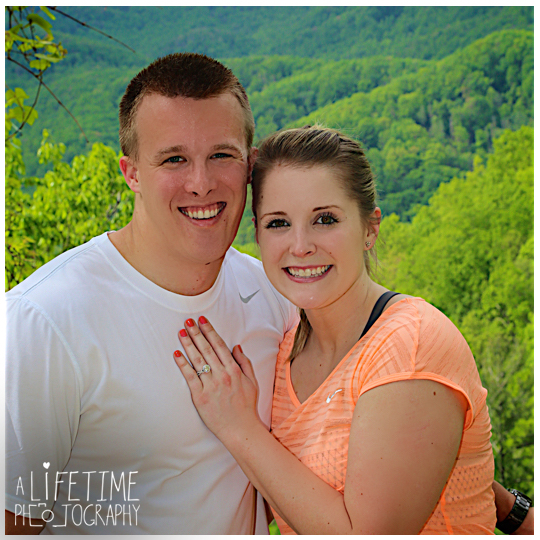 Laurel-Falls-Marriage-proposal-Secret-Gatlinburg-Pigeon-Forge-Smoky-Mountains-Photographer-Waterfall-16