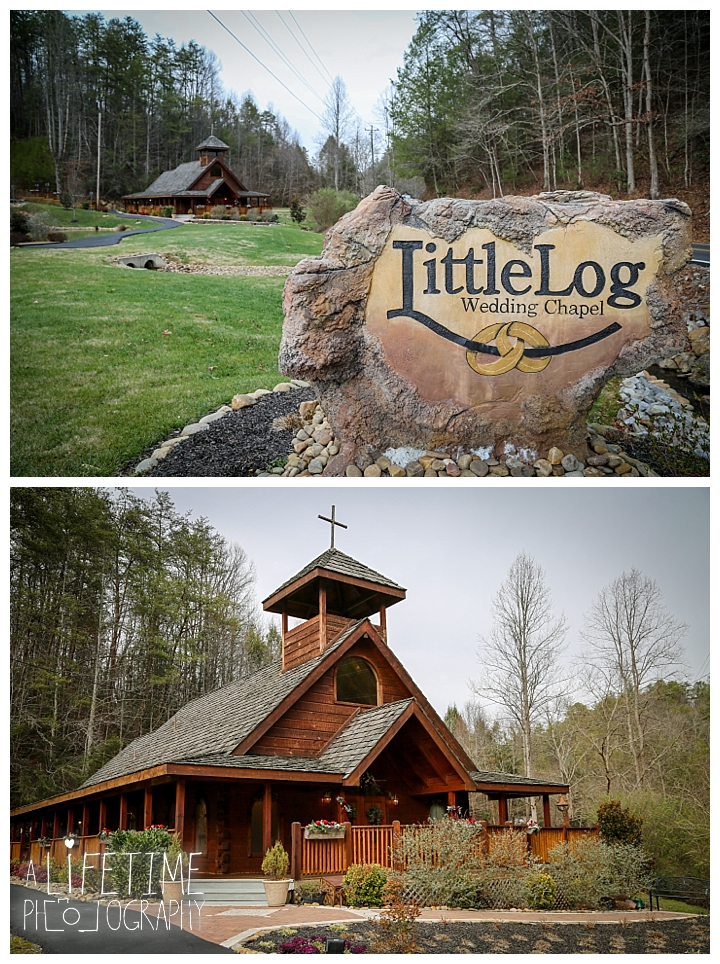 Little Log chapel Wedding Photographer Gatlinburg-Pigeon-Forge-Knoxville-Sevierville-Dandridge-Seymour-Smoky-Mountains-Townsend-Photos-Greenbriar Session-Professional-Maryville_0343
