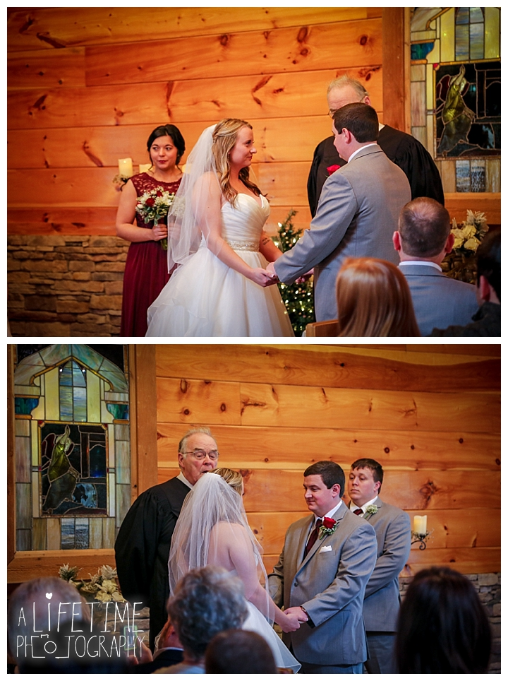 Little Log chapel Wedding Photographer Gatlinburg-Pigeon-Forge-Knoxville-Sevierville-Dandridge-Seymour-Smoky-Mountains-Townsend-Photos-Greenbriar Session-Professional-Maryville_0358