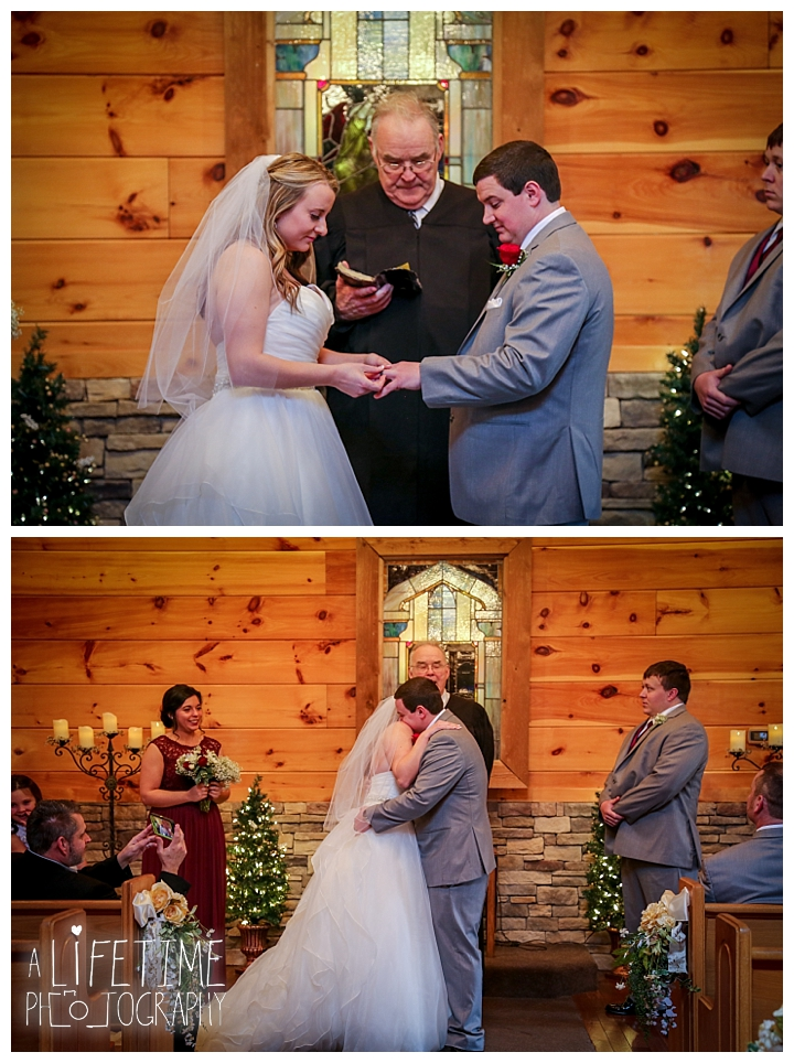 Little Log chapel Wedding Photographer Gatlinburg-Pigeon-Forge-Knoxville-Sevierville-Dandridge-Seymour-Smoky-Mountains-Townsend-Photos-Greenbriar Session-Professional-Maryville_0362