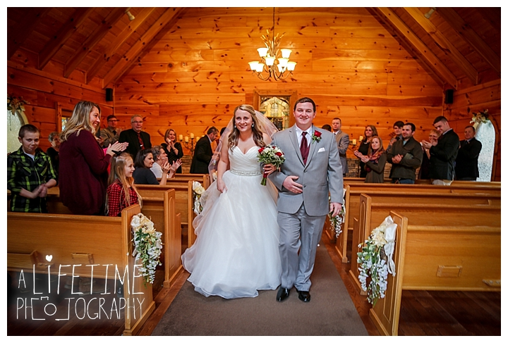 Little Log chapel Wedding Photographer Gatlinburg-Pigeon-Forge-Knoxville-Sevierville-Dandridge-Seymour-Smoky-Mountains-Townsend-Photos-Greenbriar Session-Professional-Maryville_0365