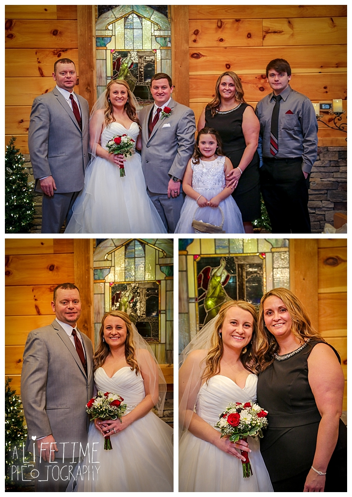 Little Log chapel Wedding Photographer Gatlinburg-Pigeon-Forge-Knoxville-Sevierville-Dandridge-Seymour-Smoky-Mountains-Townsend-Photos-Greenbriar Session-Professional-Maryville_0366