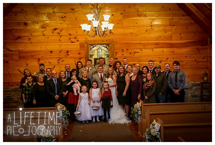 Little Log chapel Wedding Photographer Gatlinburg-Pigeon-Forge-Knoxville-Sevierville-Dandridge-Seymour-Smoky-Mountains-Townsend-Photos-Greenbriar Session-Professional-Maryville_0369