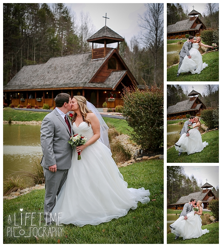 Little Log chapel Wedding Photographer Gatlinburg-Pigeon-Forge-Knoxville-Sevierville-Dandridge-Seymour-Smoky-Mountains-Townsend-Photos-Greenbriar Session-Professional-Maryville_0372