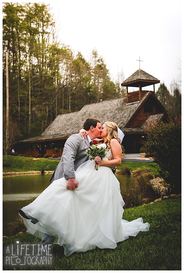 Little Log chapel Wedding Photographer Gatlinburg-Pigeon-Forge-Knoxville-Sevierville-Dandridge-Seymour-Smoky-Mountains-Townsend-Photos-Greenbriar Session-Professional-Maryville_0373