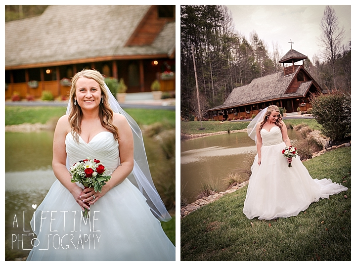 Little Log chapel Wedding Photographer Gatlinburg-Pigeon-Forge-Knoxville-Sevierville-Dandridge-Seymour-Smoky-Mountains-Townsend-Photos-Greenbriar Session-Professional-Maryville_0374