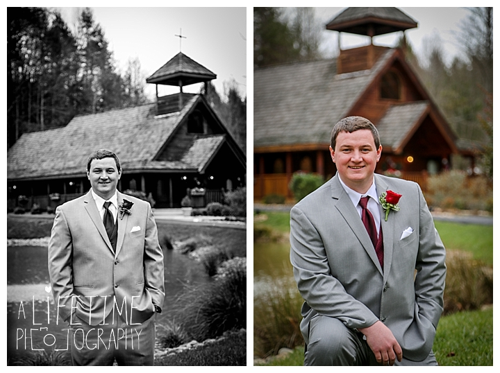 Little Log chapel Wedding Photographer Gatlinburg-Pigeon-Forge-Knoxville-Sevierville-Dandridge-Seymour-Smoky-Mountains-Townsend-Photos-Greenbriar Session-Professional-Maryville_0375