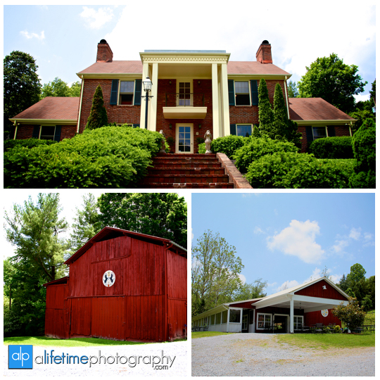 Maple-Lane-Farm-Johnson-City-TN-Wedding-Photographer-marriage-Ceremony-venues-Photography-videography-video-bride-groom-bridesmaids-groomsmen-bridal-party-reception-Jonesborough-Telford-Limestone-Greeneville-Kingsport-Bristol-Tri_Cities-TN-East-1
