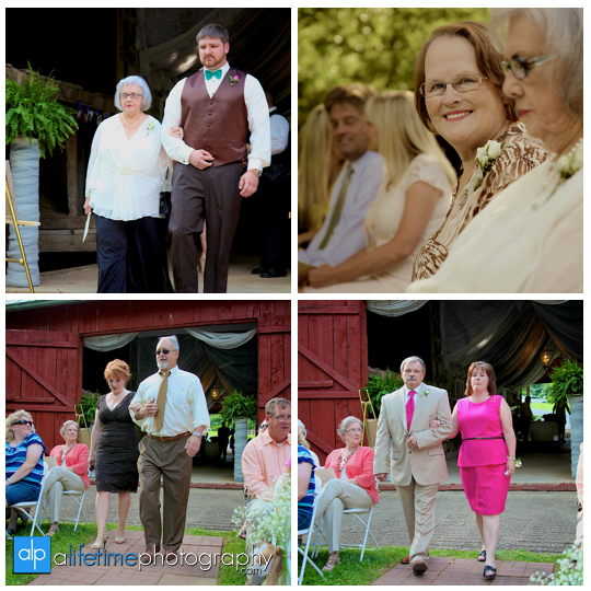 Maple-Lane-Farm-Johnson-City-TN-Wedding-Photographer-marriage-Ceremony-venues-Photography-videography-video-bride-groom-bridesmaids-groomsmen-bridal-party-reception-Jonesborough-Telford-Limestone-Greeneville-Kingsport-Bristol-Tri_Cities-TN-East-21