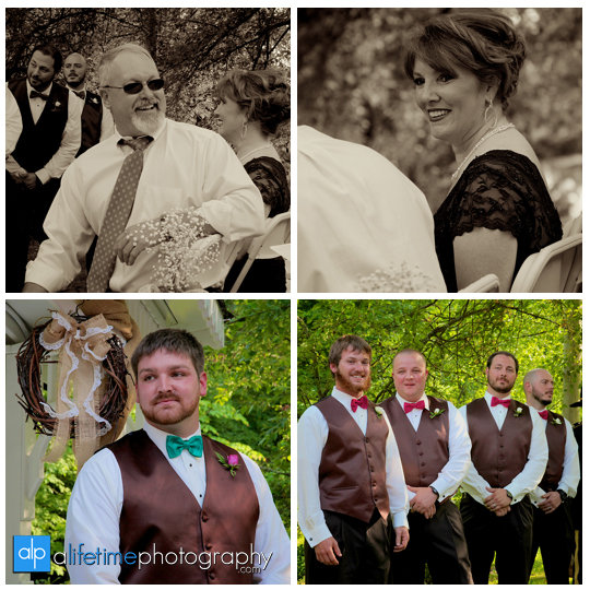 Maple-Lane-Farm-Johnson-City-TN-Wedding-Photographer-marriage-Ceremony-venues-Photography-videography-video-bride-groom-bridesmaids-groomsmen-bridal-party-reception-Jonesborough-Telford-Limestone-Greeneville-Kingsport-Bristol-Tri_Cities-TN-East-22