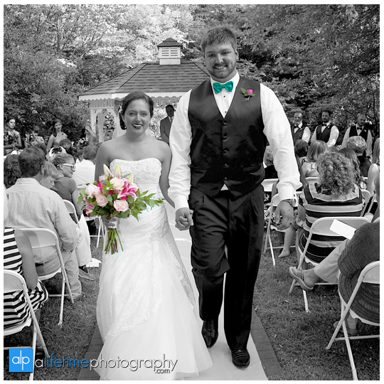 Maple-Lane-Farm-Johnson-City-TN-Wedding-Photographer-marriage-Ceremony-venues-Photography-videography-video-bride-groom-bridesmaids-groomsmen-bridal-party-reception-Jonesborough-Telford-Limestone-Greeneville-Kingsport-Bristol-Tri_Cities-TN-East-26