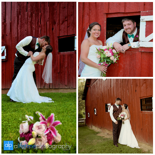 Maple-Lane-Farm-Johnson-City-TN-Wedding-Photographer-marriage-Ceremony-venues-Photography-videography-video-bride-groom-bridesmaids-groomsmen-bridal-party-reception-Jonesborough-Telford-Limestone-Greeneville-Kingsport-Bristol-Tri_Cities-TN-East-30