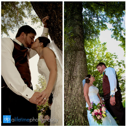 Maple-Lane-Farm-Johnson-City-TN-Wedding-Photographer-marriage-Ceremony-venues-Photography-videography-video-bride-groom-bridesmaids-groomsmen-bridal-party-reception-Jonesborough-Telford-Limestone-Greeneville-Kingsport-Bristol-Tri_Cities-TN-East-31
