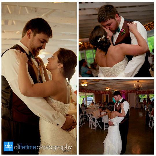 Maple-Lane-Farm-Johnson-City-TN-Wedding-Photographer-marriage-Ceremony-venues-Photography-videography-video-bride-groom-bridesmaids-groomsmen-bridal-party-reception-Jonesborough-Telford-Limestone-Greeneville-Kingsport-Bristol-Tri_Cities-TN-East-33