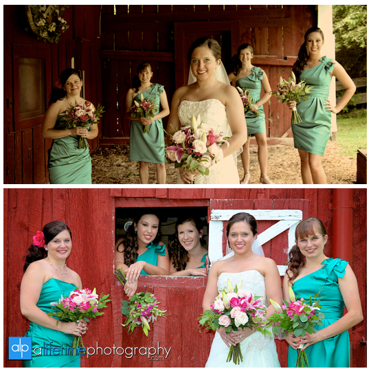 Maple-Lane-Farm-Johnson-City-TN-Wedding-Photographer-marriage-Ceremony-venues-Photography-videography-video-bride-groom-bridesmaids-groomsmen-bridal-party-reception-Jonesborough-Telford-Limestone-Greeneville-Kingsport-Bristol-Tri_Cities-TN-East-6