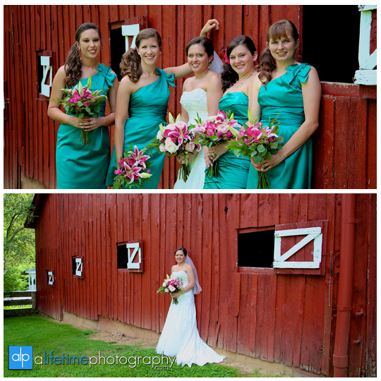 Maple-Lane-Farm-Johnson-City-TN-Wedding-Photographer-marriage-Ceremony-venues-Photography-videography-video-bride-groom-bridesmaids-groomsmen-bridal-party-reception-Jonesborough-Telford-Limestone-Greeneville-Kingsport-Bristol-Tri_Cities-TN-East-7